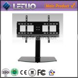 china supplier universal TV stand TV base living room furniture LED TV stand