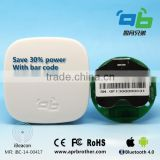 WiFi Bluetooth Proximity Marketing Device iBeacon CC2541 module Bluetooth with eddystone tech ibeacon                                                                         Quality Choice