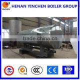 power generator electric boiler water heater and electric resistance for electric boiler