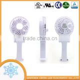 Top selling Mini Powerful electric fans as portable air conditioner