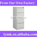 best selling products used metal cabinets sale stainless steel cabinet rolling toy storage cabinet