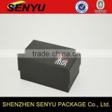 luxury packaing design, rectangle-Shaped Hat Box paper packaging box                                                                                                         Supplier's Choice