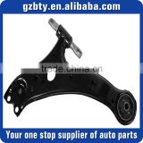 FRONT UPPER SUSUPENSION CONTROL ARM FOR TOYOTA camry OE 48068-33050 48068-33060 48069-33050