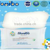 baby formula solid laundry soap 180g OEM/ODM welcome