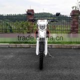 OFF-ROAD Motorcycle CRF 250 Dirt Trail Bike MX Racing ZS250,zongshen engine 250cc                                                                         Quality Choice