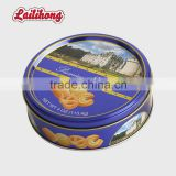 4 oz wholesale butter cookies ,danish butter cookies in tins