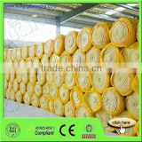 Competitive Price Prefabricated House Glass Wool
