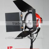 JINBEI DG800 Halogen Light for Photo Studio, Photo Continuous Light, Photographic Accessory Equipment