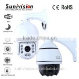 18X Optical zoom 1080p 1.3mp dome waterproof p2p 360 degree outdoor camera ip cctv camera                                                                         Quality Choice                                                     Most Popular