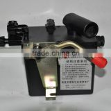 Hot Selling manual hydraulic pump for Sany Heavy Industry
