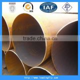 Top grade custom carbon steel tubes bolts