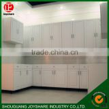 China High Quality Interior solid wood high gloss pvc cabinet door                                                                                                         Supplier's Choice