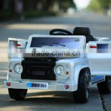 ride on car jeep,A battery walk car for kids with best quality ride on car from Pinghu Lingli toys factory of China