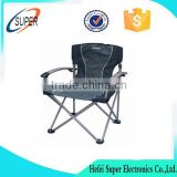 New Style Fashionable Metal Folding Beach Chair