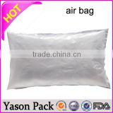 YASON toyota air bag clock spring 89245-74010goodyear air bagplastic inflatable air bag packaging