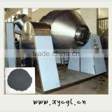 Vacuum Dryers For Manganese Oxide (MnO2)