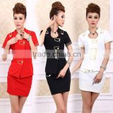 new design promotion sexy costume short sexy cocktail dress patterns for whosale china factory