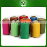 factory direct cheap crochet thread
