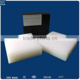 10mm thick plastic sheet pp/pe plastic sheet                                                                                                         Supplier's Choice