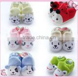 anti slip socks baby latest design best selling cute baby shoe socks small MOQ                                                                         Quality Choice