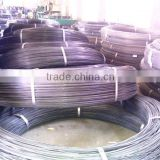JULY DISCOUNT: 5.0&6.0mm SPIRAL PC STEEL WIRE