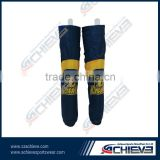 oem services hockey jerseys custom slim fit ice hockey jerseys sublimated ice hockey socks