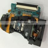 Factory Price For PS3 Slim KES 450DAA Laser With Mechanism Replacement PS3 Slim KEM 450DAA Laser Repair Part