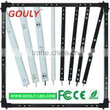commercial rope storefront lights MD5050 strobe lights