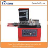 Batch Code Printing Machine Bottle Date Code Printing Machine For Glass or Plastic Bottle