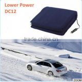 electric blanket for car