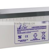 12v200ah standby battery,12v200ah agm deep cycel gel battery,12v200ah agm sla vrla ups gel battery