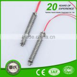 High Quality Industrial Electric Fan Cartridge Heater