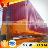 China Tipper Truck HOWO 8x4 40t dump truck trailer for sale                                                                         Quality Choice