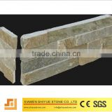 China honed slate per square meter of natural stone