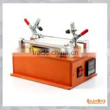 110V-240V LCD Touch Screen Hot Plate Separate Machine Separator for iPhone Samsung Sony Nokia etc, Under 5-inch Screen