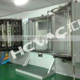 Hard chrome plating equipment(JTZ-)