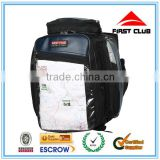 Motorcycle tank bag 006C