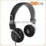 Hot selling wired bluetooth headphone with cheap headphones with microphone