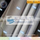 Heat insulation furnace curtain, large area thermal insulation Ceramic Fiber Wool Tape(SS)