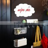 2013 new arrival self adhesive whiteboard foil self adhesive whiteboard film for wholesale