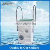 High quality swimming pool filter with spa bags swimming pool equipment