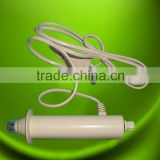 Pigment Removal Www.golden-laser.org/2013 New Style E-light+IPL+RF Machine Ozone Skin Rejuvenation Hair Steamer Home Use Beauty Equipment