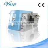 Portable microdermabrasion machine hydro water dermabrasion machine skin care microdermabration beauty equipment SPA8.0