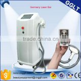 Factory price permanent hair removal equipment painless lightsheer laser 808nm diode laser 808 hair
