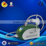 American distributors wanted 808nm diode laser, fast laser hair removal system with ROHS/ISO13485/CE
