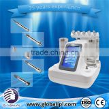 Alibaba express spa jet removal with great price