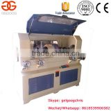 Heavy Duty Carpenter Round Pole Milling Machine