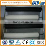 soundproof window screen/portable window screens/anti-theft window screen