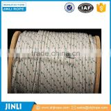 1---5mm best sisal/pp rope buyer manufacture
