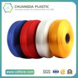 1200d 100 Filament High Quality PP FDY Yarn for Cable Filling